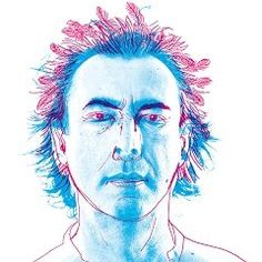 Shop Federn [CD] at Best Buy. Find low everyday prices and buy online for delivery or in-store pick-up. Hubert Von Goisern, New Orleans, Album, Blues, Concert, Music, Youtube, Punch, Products