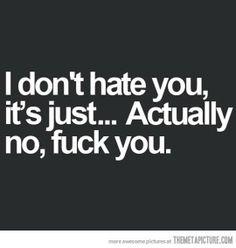 Yeah, pretty much.
