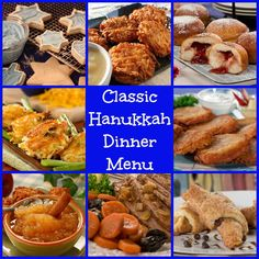 Our collection of 14 Super Easy Crescent Roll Recipes are full of crescent roll breakfast recipes, crescent roll desserts, and more great ways to utilize this kitchen shortcut into your cooking. Feliz Hanukkah, Hanukkah 2019, Happy Hannukah, Hanukkah Crafts, Holiday Recipes, Dinner Recipes, Picnic Recipes, Holiday Ideas, Christmas Ideas