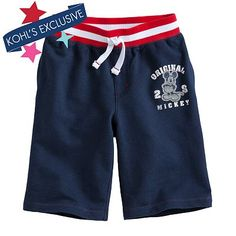 disney-mickey-mouse-quot-original-mickey-quot-shorts-by-jumping-beans-boys-4-7x