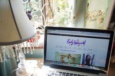 My Favourite Blogs of 2015 - Emily Underworld