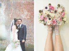 Forsyth Park Savannah GA Wedding Photography – Jahziel   Iggy Wedding – Six Hearts Photography