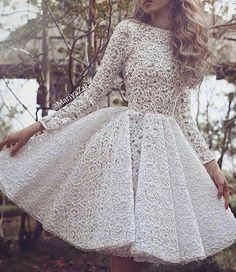 Find More at => http://feedproxy.google.com/~r/amazingoutfits/~3/Ky0KW-HCTcA/AmazingOutfits.page
