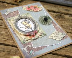 First Look at the Brand New Collection due the end of March 2015 3d Cards, Santorini, Embellishments, Card Ideas, Whimsical, Stamps, Decorative Boxes, March, Product Launch
