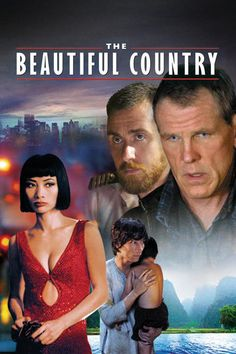 Watch The Beautiful Country 2004 Full Movie Online Free