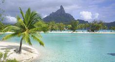 Tahiti Vacation Tips   Blog Post travelandtransport.com