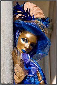 Venecijanske maske - Strana 4
