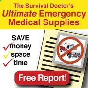 Items to Create a First Aid Kit geared towards Injuries and Disaster Preparedness  The Homestead Survivalhttp://thehomesteadsurvival.com/items-create-aid-kit-geared-injuries-disaster-preparedness/