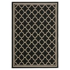 Safavieh CY6918 Courtyard Rug - Area Rugs at Hayneedle