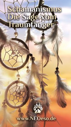 Wicca, Pagan, Qigong, Spiritual Quotes, Witchcraft, Dream Catcher, Meditation, Nature, Astrology