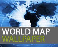 WallFactor.co.uk