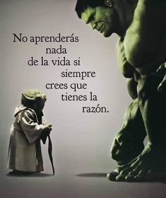 Spanish Inspirational Quotes, Spanish Quotes, Jiu Jitsu Frases, Positive Thoughts, Positive Quotes, Will Herondale Quotes, Spiritual Messages, Motivational Phrases, Reading Quotes