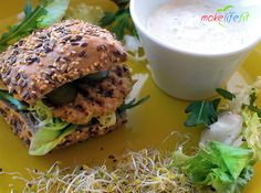fitburger2