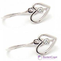 Heart Ring, Personalized Items, Rings, Jewelry, Jewlery, Bijoux, Schmuck, Heart Rings, Jewerly