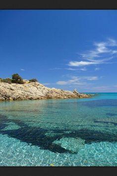 #Sardinia - #Sardegna