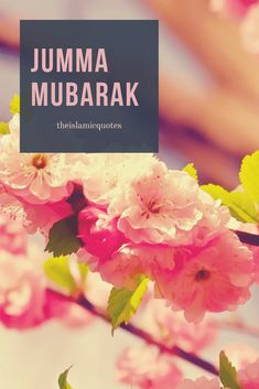 50 Best Jumma Mubarak SMS, Messages and Wallpapers Jumat Mubarak, Jummah Mubarak Dua, Ramadan Mubarak, Jumma Mubarak Messages, Jumma Mubarak Images, Jumma Mubarak Beautiful Images, Jumuah Mubarak Quotes, Muslim Greeting, Love In Islam