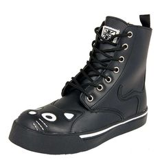 hitapr.org cheap-black-combat-boots-26 #combatboots
