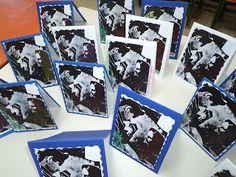 Η ΜΕΓΑΛΗ ΠΟΛΙΤΕΙΑ ΤΩΝ ΜΙΚΡΩΝ!!!: 28η Οκτωβρίου 1940...κατασκευές! 28th October, National Days, Kindergarten, Polaroid Film, School, Kinder Garden, Kindergartens, Schools, Preschool
