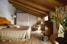 Wine Relais Villa Cordevigo 5 stars : Room