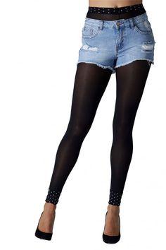 a0d05a7ab0e63 7 Best WWW.CLASSICHOSIERY.CO.UK images | Socks, Thighs, Hosiery