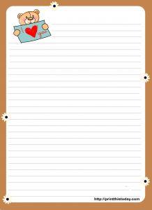 Te amo Efectos De Escritorio párr El Día de San Valentín