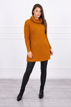 Pulover dama maro - 79 Lei -    Compozitie:  70% akryl ,  30% Wana. -   Comanda acum!  #divashopromania #divashop #hainefemei #pulovere  #fashion #fashionista #fashionable #fashionaddict #styleoftheday #styleblogger #stylish #style #instafashion #lifestyle #loveit #summer #americanstyle #ootd #ootdmagazine #outfit #trendy #trends #womensfashion #streetstyle #streetwear #streetfashion #shopping #outfitoftheday #outfitinspiration #ootdshare #trendalert #boutique #haine #rom Blogger Style, Fashion Addict, Outfit Of The Day, Diva, Street Wear, Turtle Neck, Street Style, Boutique, Stylish