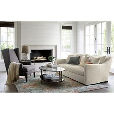 DecorationDecorating Small Living Room Layout Modern Interior Ideas With Tv Home Family