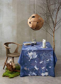 design by Susanne Schjerning
