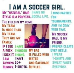 This is perfect for basketball or me!!!! Every post I like is either volleyball of soccer!