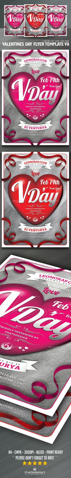 Thanksgiving Day Konnekt Discover more ideas about Flyer - labour day flyer template
