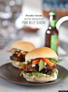 ... pork belly pork belly onigiri recipes dishmaps pork belly onigiri