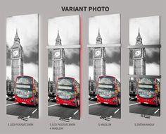 Variant Photo s LED podsvícením, madlem nebo dvěma madly Radiators, Jukebox, Photo S, Led, Radiant Heaters
