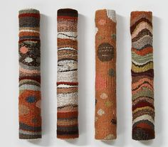 Tommye McClure Scanlin | American Tapestry AllianceAmerican Tapestry Alliance