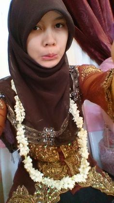 Hafizha Mulyasih 3
