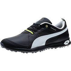 8 Best Top ten golf shoes under  100 images  572f6d9d4