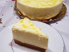 tarta-de-limon-sin-azucar-seccion