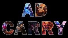 ADC Tier List - League of Legends Tips and Tricks | LoLBoost