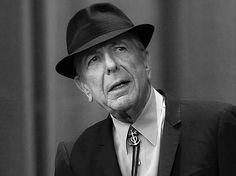 Der kanadische Musiker Leonard Cohen wurde 82 Jahre alt.