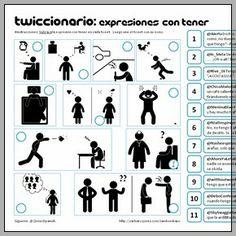 twiccionario_expresiones_idiomaticas_con_tener_290