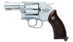 Michaels Top 10 #Airguns #Pistols http://www.replicaairguns.ca/michaels-top-10-airguns-pistols.html