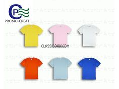 listing Custom Company LOGO Advertising Promotio... is published on FREE CLASSIFIEDS INDIA - http://classibook.com/gifts-stationary-in-bombooflat-51959