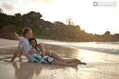 Wedding La Digue Seychelles - http://fotograf-seychellen.de/wedding-la-digue-seychelles/