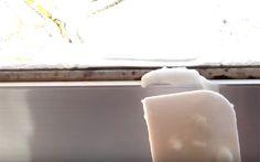 黒カビを『片栗粉』で落とす方法 お家にあるもので簡単激オチ – grape [グレイプ] – 心に響く動画メディア
