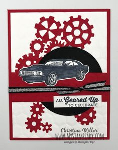 Super gift cars ideas for men happy birthday paper crafts Ideas Birthday Cards For Boys, Masculine Birthday Cards, Man Birthday, Masculine Cards, Happy Birthday, Diy Valentines Gifts For Him, Boy Cards, Men's Cards, Geek Crafts