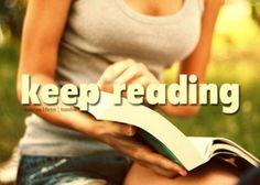 Keep reading.