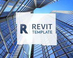 Faça o download de milhares de famílias e templates para Revit gratuitamente!