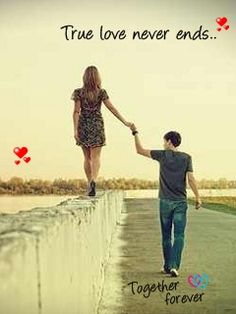 "You are my best friend, my human diary and my other half. You mean the world to me and I LOVE YOU.""-http://www.yepsms.com/category/true-love-sayeri-sms/"