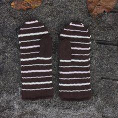 Simpel Mittens a free knitting pattern by docksjo. http://docksjo.com/patterns/ http://www.ravelry.com/designers/nicolina-docksjo