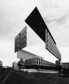 Espen Dietrichson Variations on a Dark City 2012