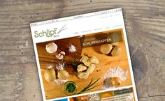 Webshop for Schlipf & Co   schlipfco.at by didschidisein.com Corporate Design, Web Design, Grafik Design, Art, Art Background, Design Web, Kunst, Performing Arts, Brand Design